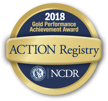2018 Performance Achievement Award