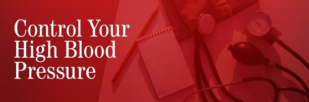 Resitant Hypertension Oklahoma Heart Institute