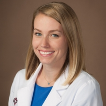 Danielle Murphy, PA-C