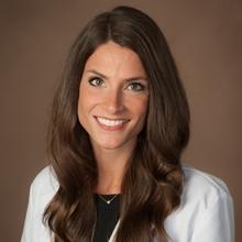 Elizabeth Walton, PA-C