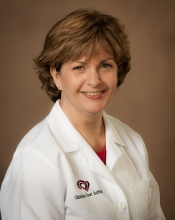 Rachel R. Stockwell, APRN-CNP