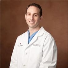 Gregory A. Cogert, MD
