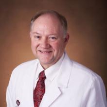 Douglas A. Davies, M.D.