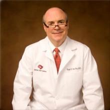 Roger D. Des Prez, M.D.