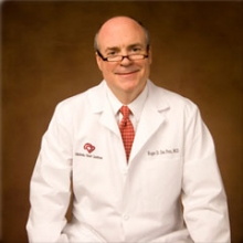 Roger Des Prez, MD