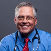 Frank J. Gaffney ProfileImage