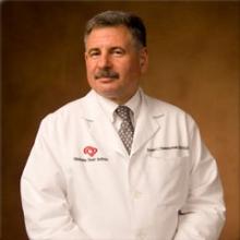 Dr. Sonnenschein