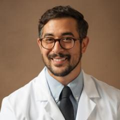 Adel M. Barkat, MD
