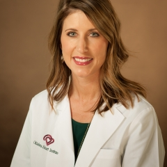 Bobbi Mangrum, APRN-CNP
