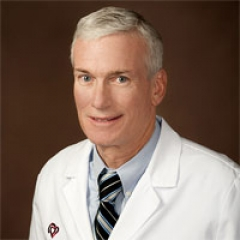 James B. Chapman, MD