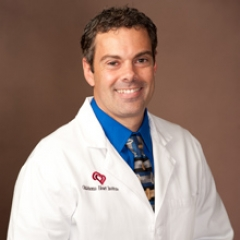 Michael B. Newnam, MD