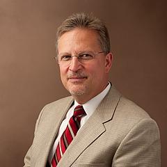 Ralph J. Duda Jr., MD, FNLA
