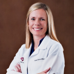 Georgianne Tokarchik, APRN-CNS