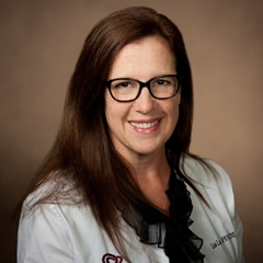 Lisa Lee, APRN-CNS