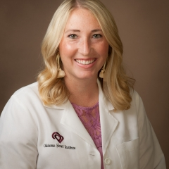 Megan Vitrano, APRN-CNS