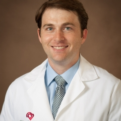 Cole Tunnell, M.D.