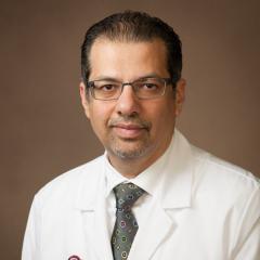 Adel E. Ghuloom ProfileImage