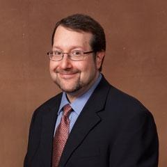 Eric G. Auerbach, MD