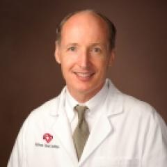 Edward J. Coleman, MD