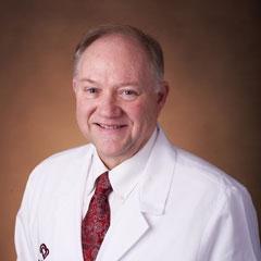 Douglas A. Davies, MD
