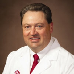 Stephen C. Dobratz, M.D.