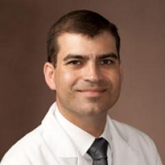 Joseph J. Gard, MD