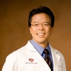 Eugene J. Ichinose, MD