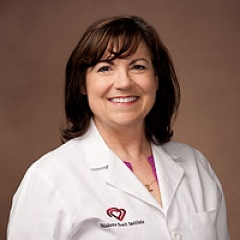 Jana R. Loveless, MD