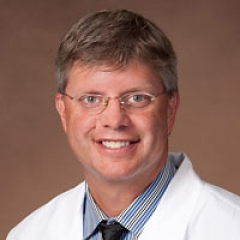 Michael Phillips, M.D.