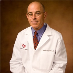 James J. Nemec, M.D.