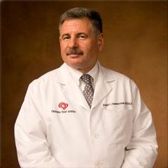 Robert C. Sonnenschein, MD
