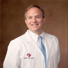 John S. Tulloch, MD