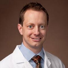 Stanley K. Zimmerman, M.D.