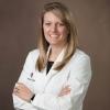 Amber Davis, APRN-CNP