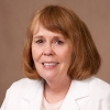 Jane Cahalen, APRN-CNS