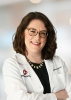 Lauren Willems, DNP, APRN-CNP