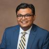 Ankit K. Chothani ProfileImage