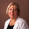 Candace Carr, APRN-CNS