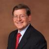 Wayne N. Leimbach, Jr., M.D.