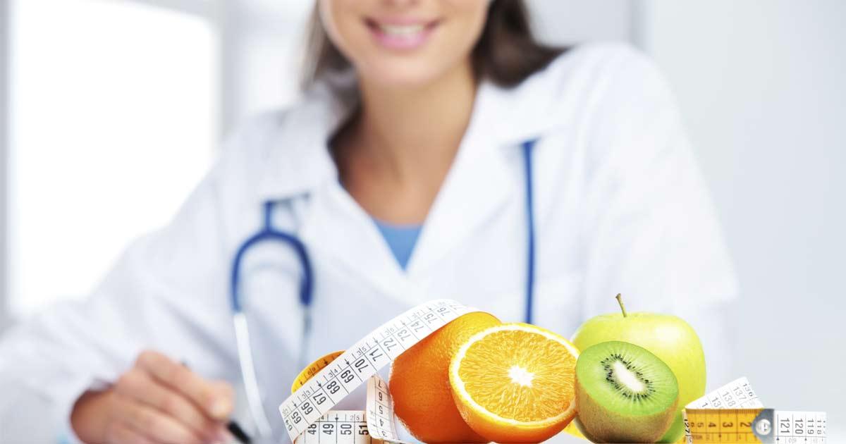 Vegetarian weight loss prepared meals