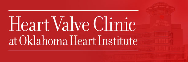 OHI Heart Valve Clinic